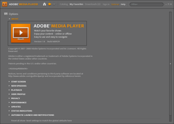 AdobeMediaPlayer.png
