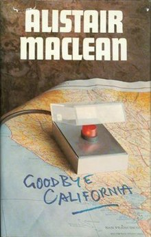 Alistair MacLean – Goodbye California.jpg
