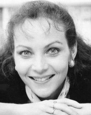 Murder of Allison Baden-Clay - Image: Allison Baden Clay
