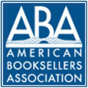 American Booksellers Association - Logo of the American Booksellers Association