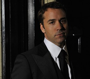 Ari Gold (Entourage) - Image: Ari Gold