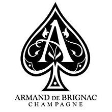 Armand de Brignac - Wikipedia
