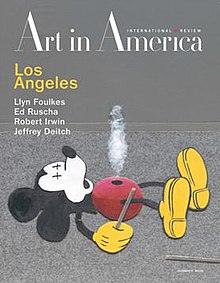 Art in America (magazine cover).jpg