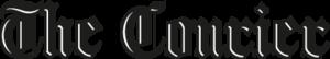 The Courier (Ballarat) - Image: Ballarat Courier logo