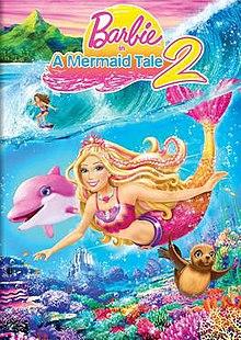 Barbie in A Mermaid Tale 2 poster.jpg