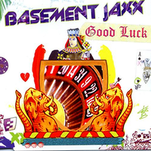 220px basementjaxx