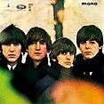 http://upload.wikimedia.org/wikipedia/en/thumb/4/40/Beatlesforsale.jpg/117px-Beatlesforsale.jpg