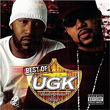 Best of UGK.jpg