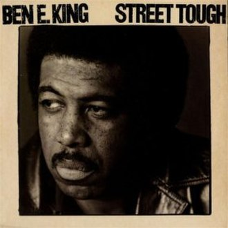 Street Tough - Image: Bk street