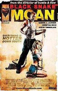 2006 American drama film directed by Craig Brewer