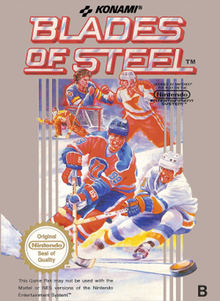 Blades of Steel cover.png