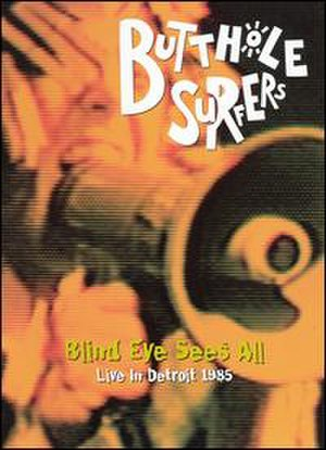 Blind Eye Sees All - Image: Blindeye