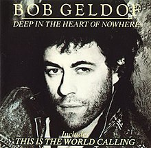 Bob Geldof - Deep In The Heart Of Nowhere-1-.jpg