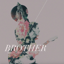 Brother Needtobreathe Song Wikipedia