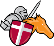 Brother Rice logo.png