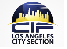 CIF LA City Section.png