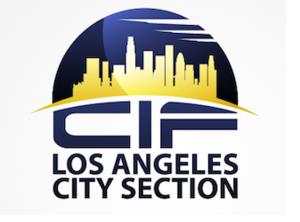 CIF Los Angeles City Section - Image: CIF LA City Section