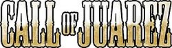 Call of Juarez logo.jpg
