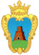 Coat of arms of Casalnuovo Monterotaro