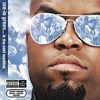 200px-Cee-Lo.IsTheSoulMachineCover.jpg