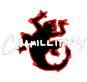 Chamillitary-Logo.png