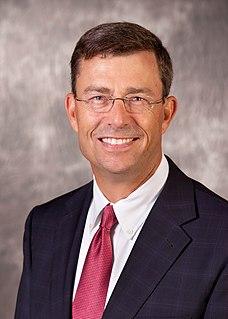 Mike Opat American politician