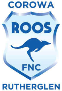 Corowa-Rutherglen Football Club