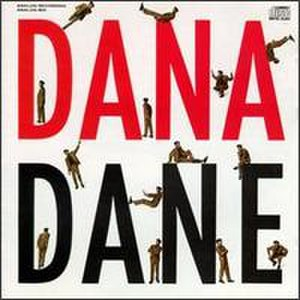 Dana Dane with Fame - Image: Dana Dane with Fame