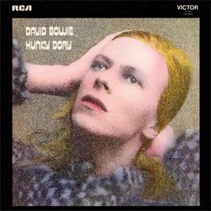 Hunky Dory - Image: David Bowie Hunky Dory