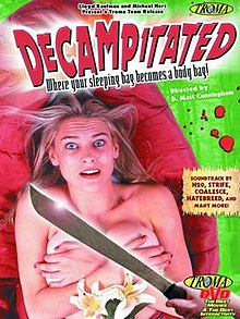 Decampitated cover.jpg