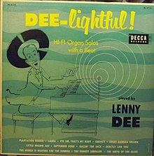 Dee-Lightful!.jpg