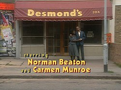 Desmonds titles.jpg