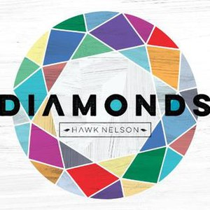 Diamonds (Hawk Nelson album) - Image: Diamonds by Hawk Nelson