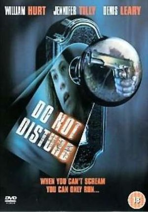 Do Not Disturb (1999 film) - Image: Do not disturb