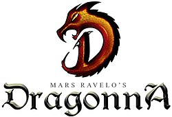 DragonnaTitleCard.jpg