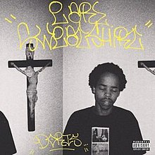 Image result for doris earl sweatshirt