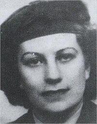 Eileen Nearne circs 1940.jpg