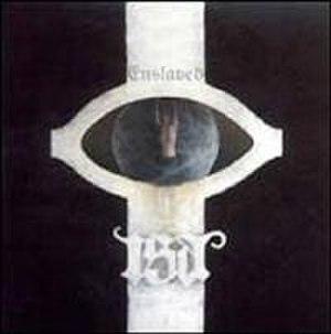 Isa (album)