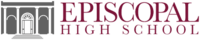 Episcopal High School (Alexandria, Virginia) logo.png