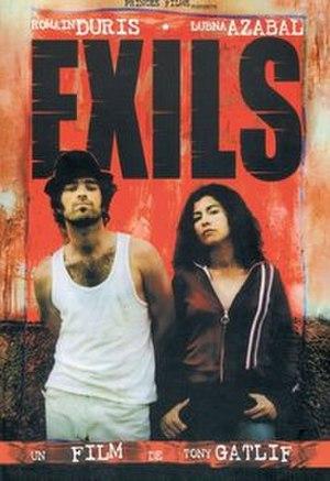 Exils - Image: Exils (film)