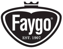 Faygo logo.png