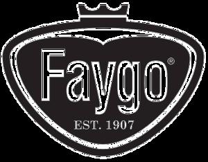 Faygo - Image: Faygo logo