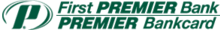 First Premier Bank logo.png