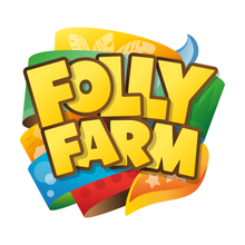 Folly-Farm-Logo.png