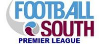 FootballSouth Premier League Logo.jpg