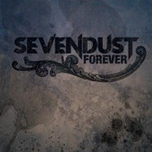Forever (Sevendust song) - Image: Forever song cover