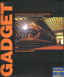 Gadget Invention, Travel, & Adventure coverart.png