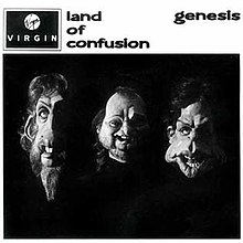 Genesis-Land-of-confusion-single-cover.jpg