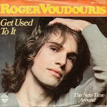Get Used to It - Roger Voudouris.jpg