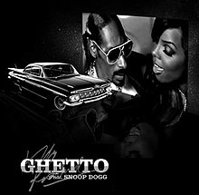 Ghetto (song).jpg